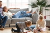 INDOOR AIR QUALITY: THE 411 ON POLLUTANTS, FILTRATION, AND MORE